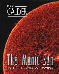 The Manic Sun